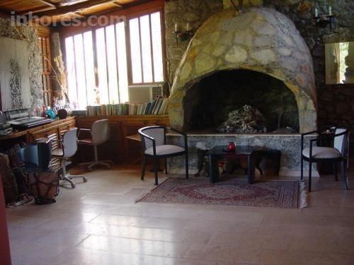 Villa Gökbel