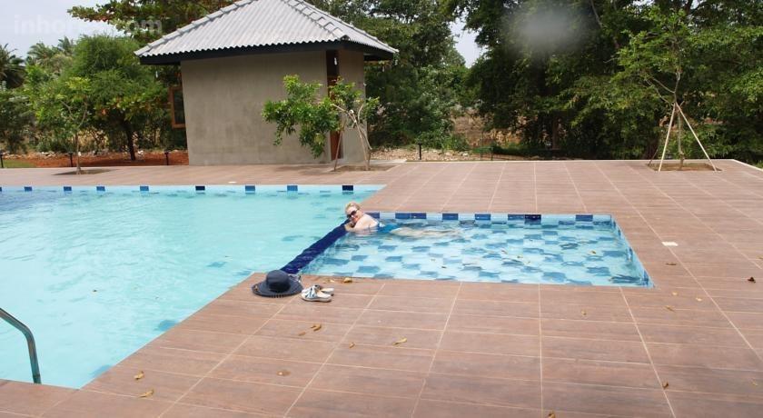 Welimaluwa Resort