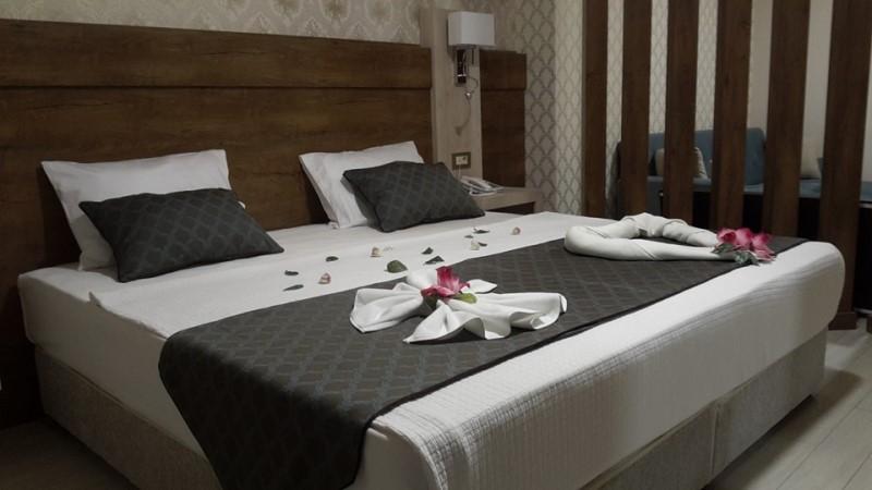 White Star Hotel