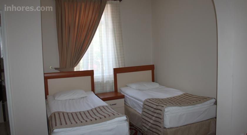 Yıldız Hotel