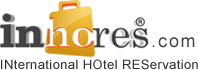 Internation Hotel Reservations